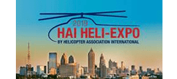 Hi Heli Expo